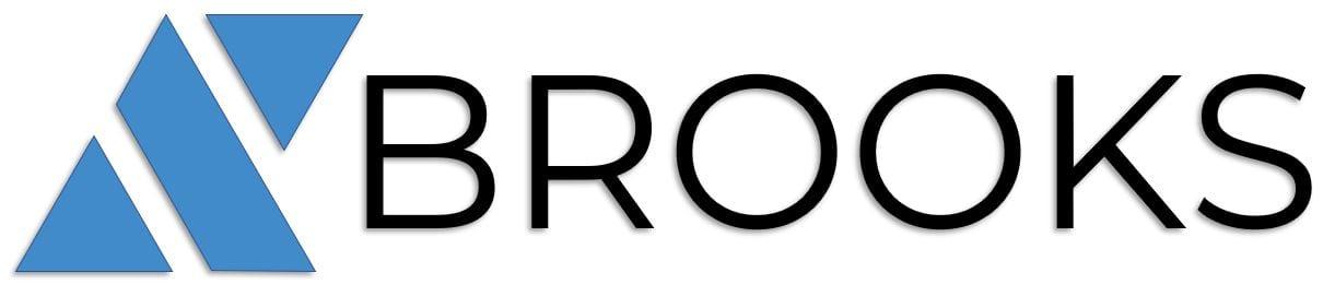 2021 Logo Test2