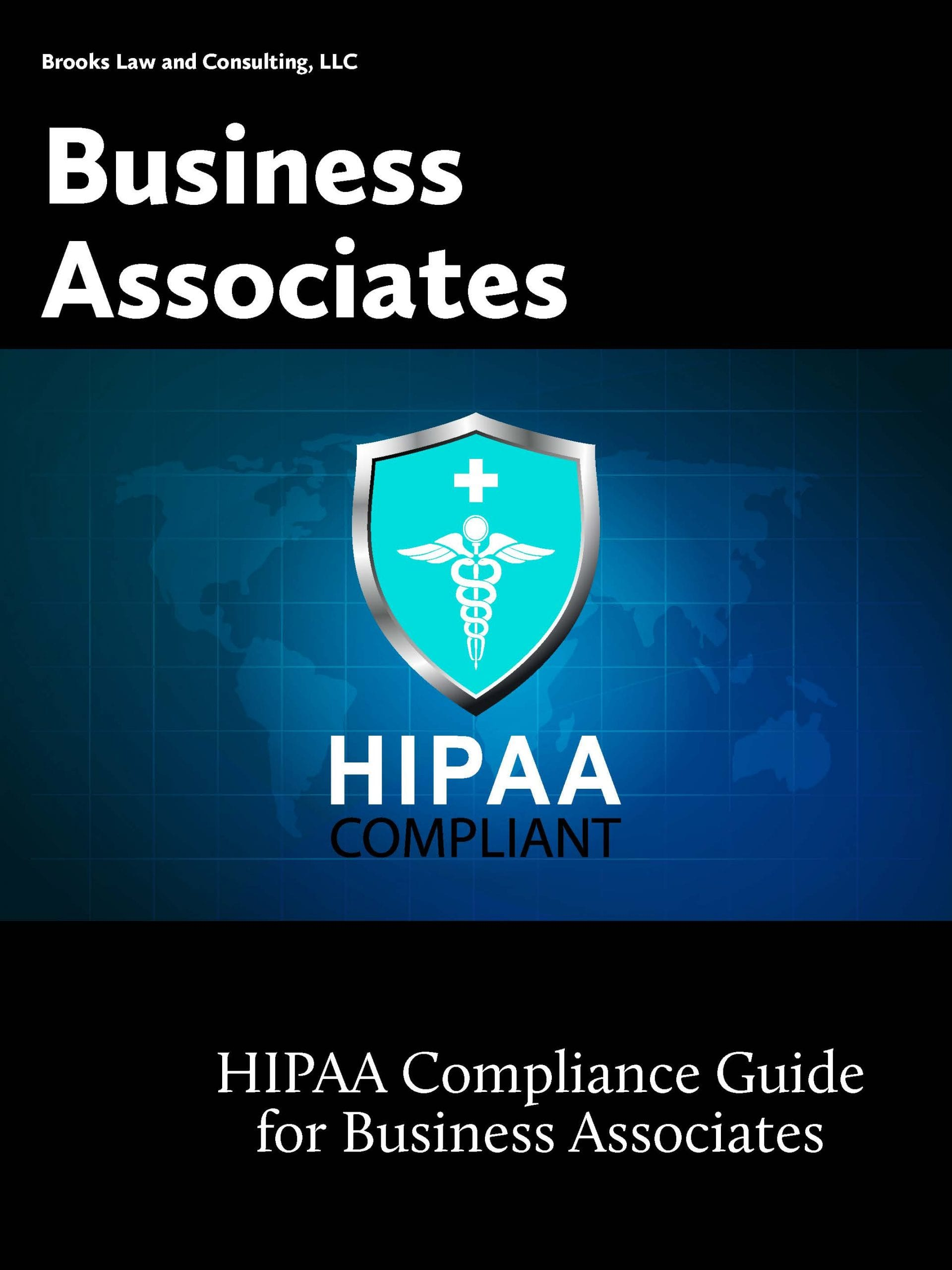 InDesign HIPAA for BA Ebookp1